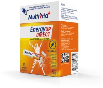 EnergyUP DIRECT